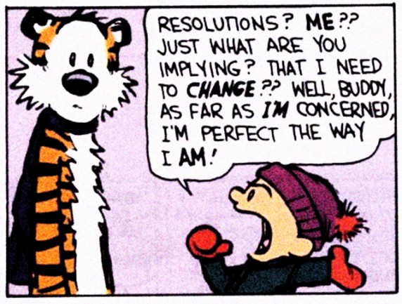 calvin-and-hobbes-New-Years-Resolution