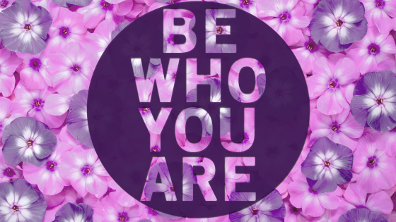 Be-Who-You-Are---Circle