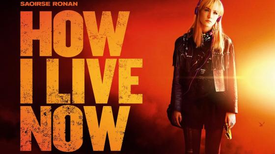 How-I-Live-Now-2