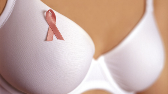 12-breast-cancer