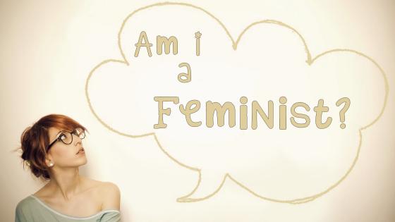 Feminism-1-Title