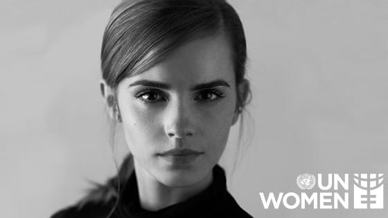 Feminism-5-Emma-Watson