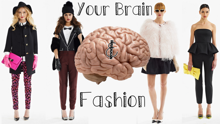 Your-Brain-and-Fashion-2