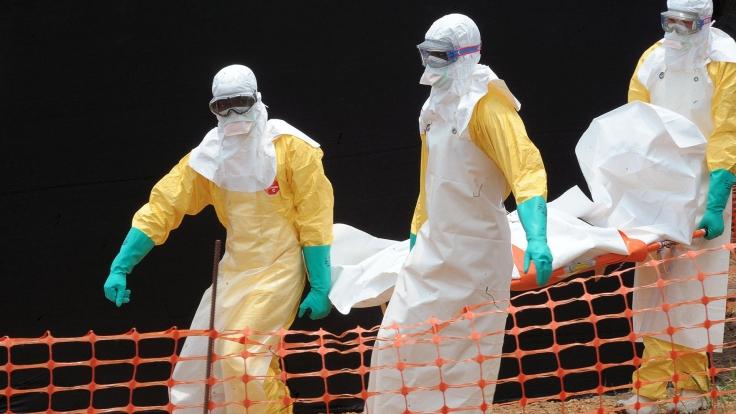 ebola8