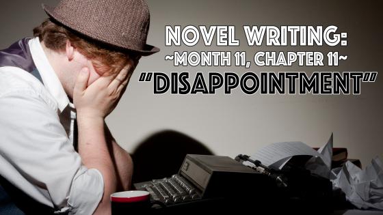 Novel-Writing-Month-11-Image-1