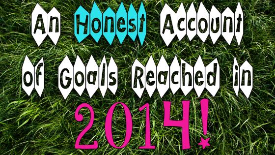 Goals-in-2014