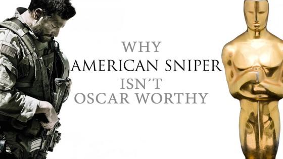 American Sniper 1