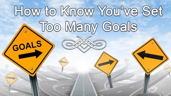 Too Many Goals 1