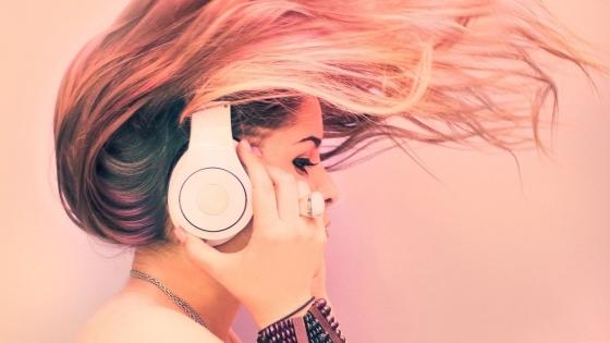Audiobooks 3-2