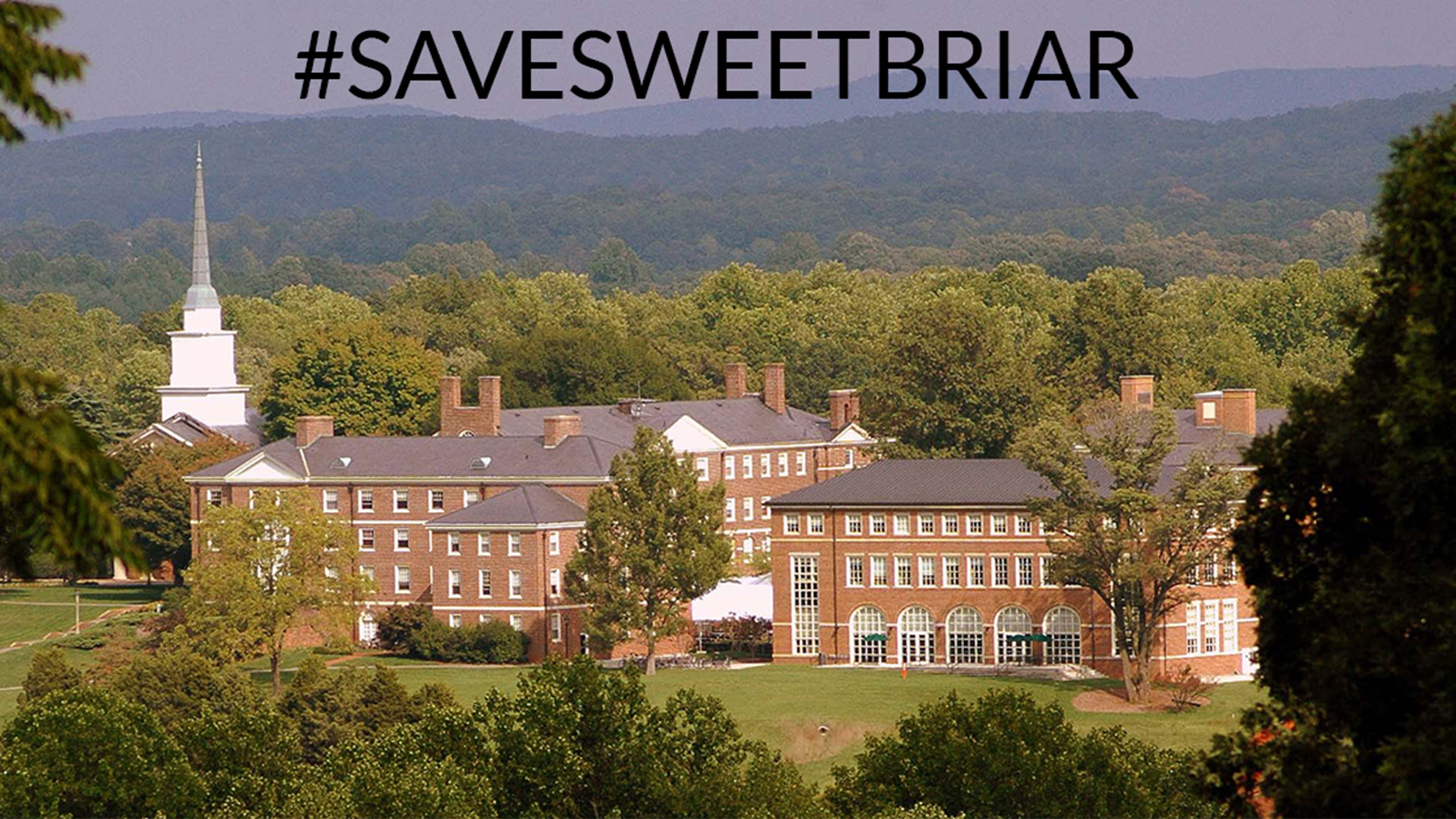 sweet briar women Sweet briar college is ranked #134 in national liberal arts colleges schools are ranked according to their performance across a set of widely accepted indicators of excellence.