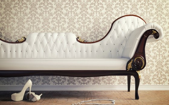 interior-sofa-shoes-heels-beads-hd-wallpaper