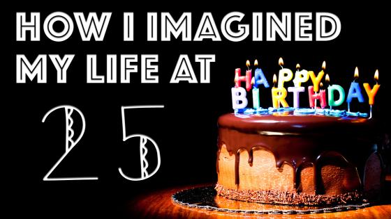 Life-at-25-image-1