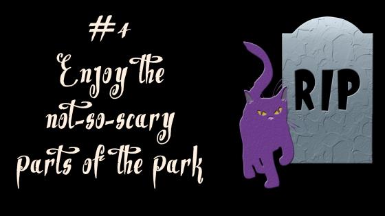 Howl O Scream 5