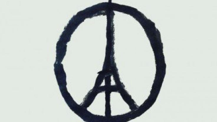 Paris Attacks 4