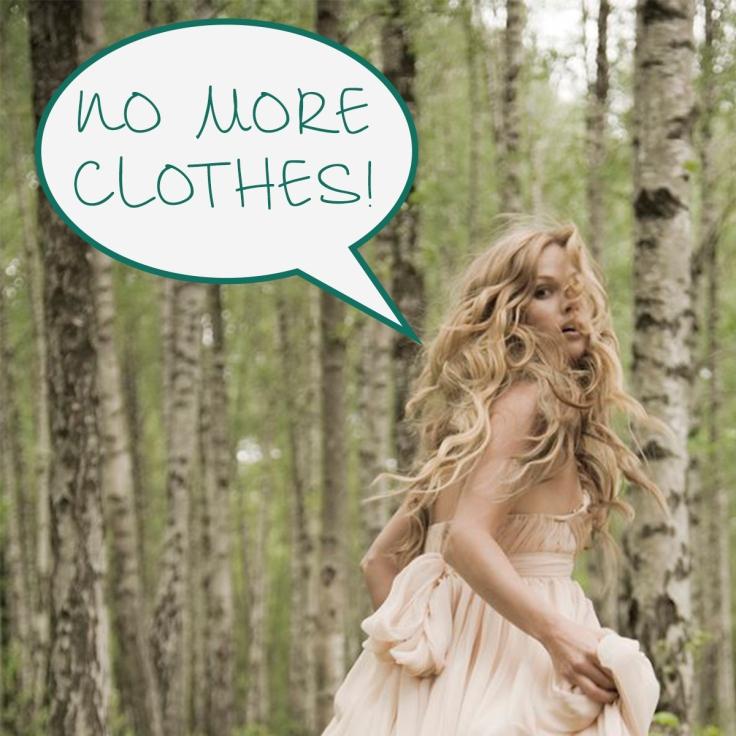 Weird Womens Clothes 2