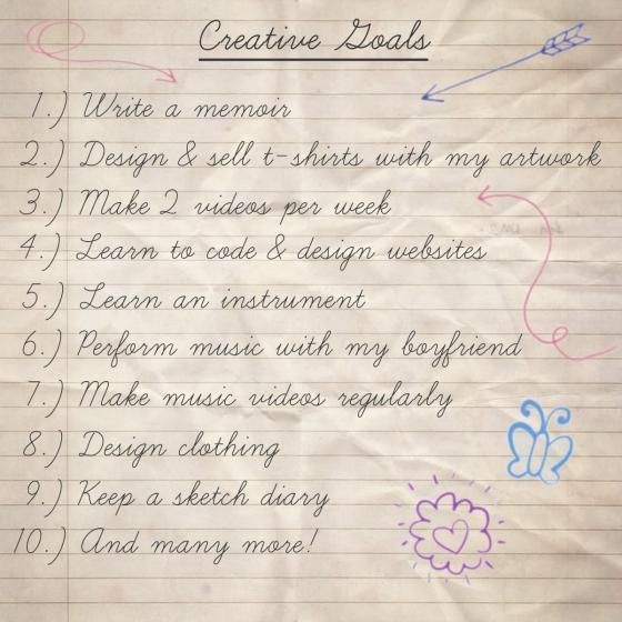 Creative 4