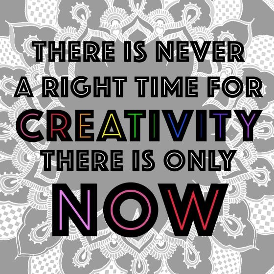 Creative 5