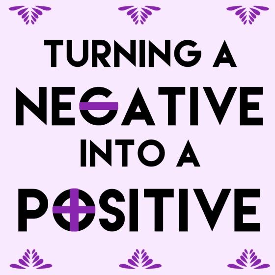 Negatives 1