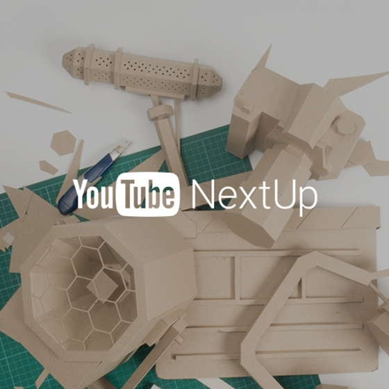 YT NextUp 1