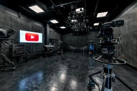YT NextUp 4 - Studio C