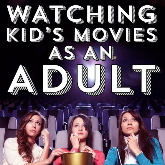 Kids Movies 1