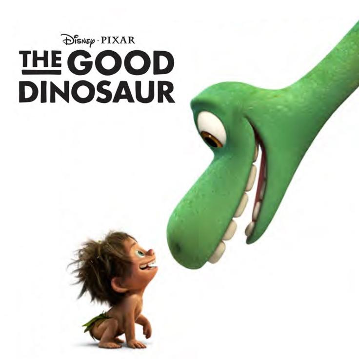 Kids Movies 4