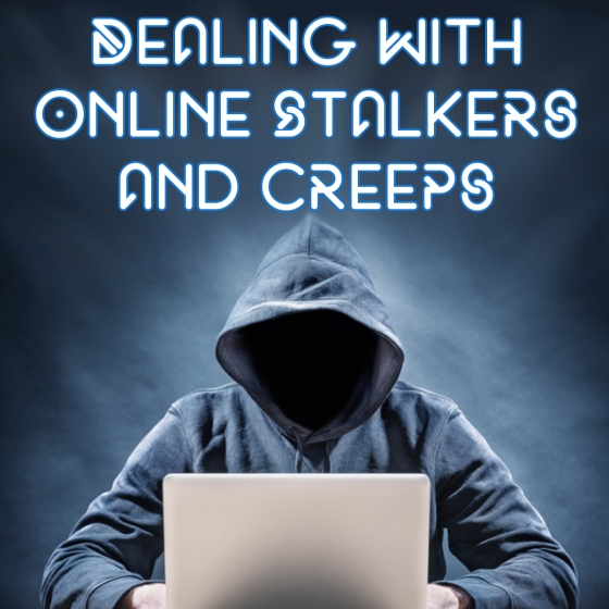 Stalker - 0