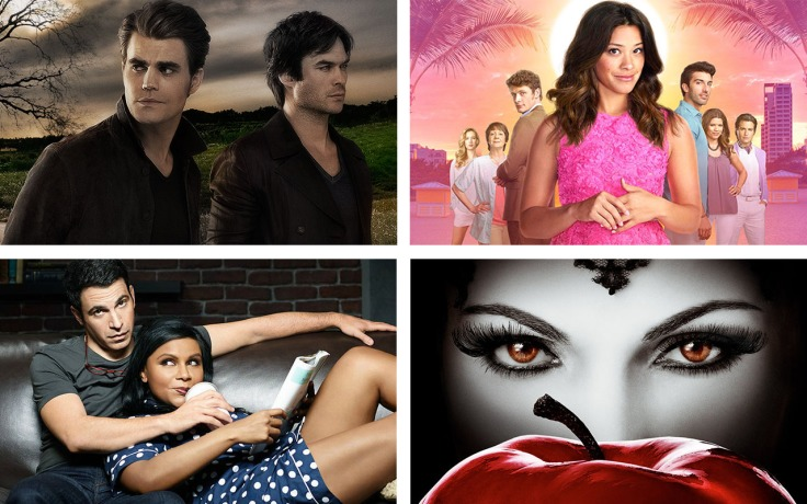 fall-2016-tv-shows-1