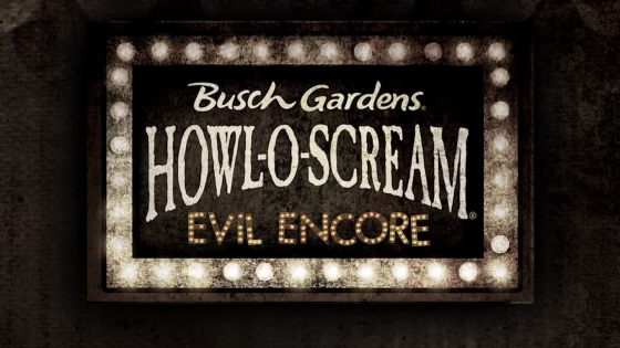 10-4-16-howl-o-scream-2016-00_00_34_02-still005