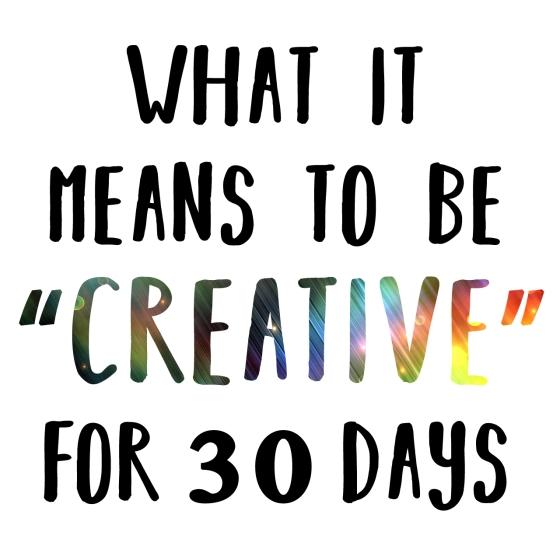 creative-sprint-2016