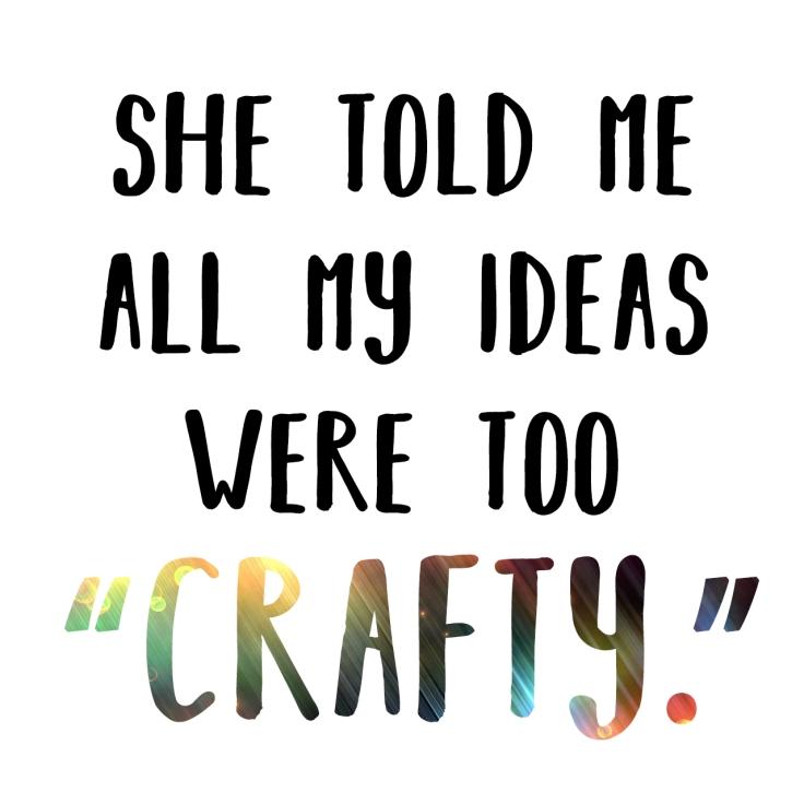 too-crafty-2