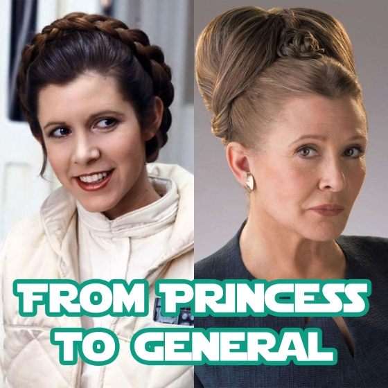 from-princess-to-general-1
