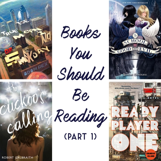 1-11-17-books-1