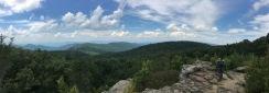 Loft Mountain